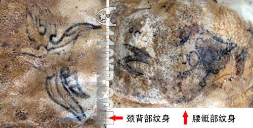 长江航运公安局泸州分局3月30日认尸公告1